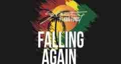 StoneBwoy - Falling Again Ft. Kojo Funds